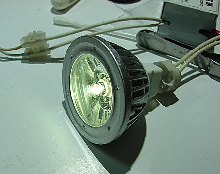 Светодиодная лампа старт схема фото 745